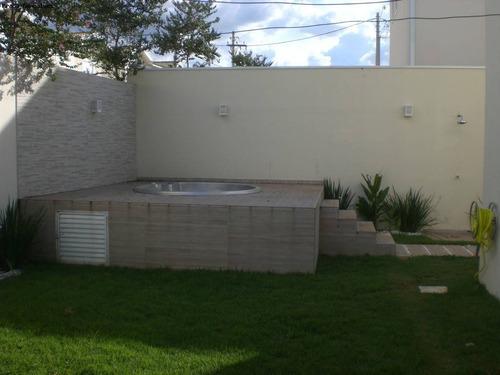 casa à venda em parque da hípica - ca003803