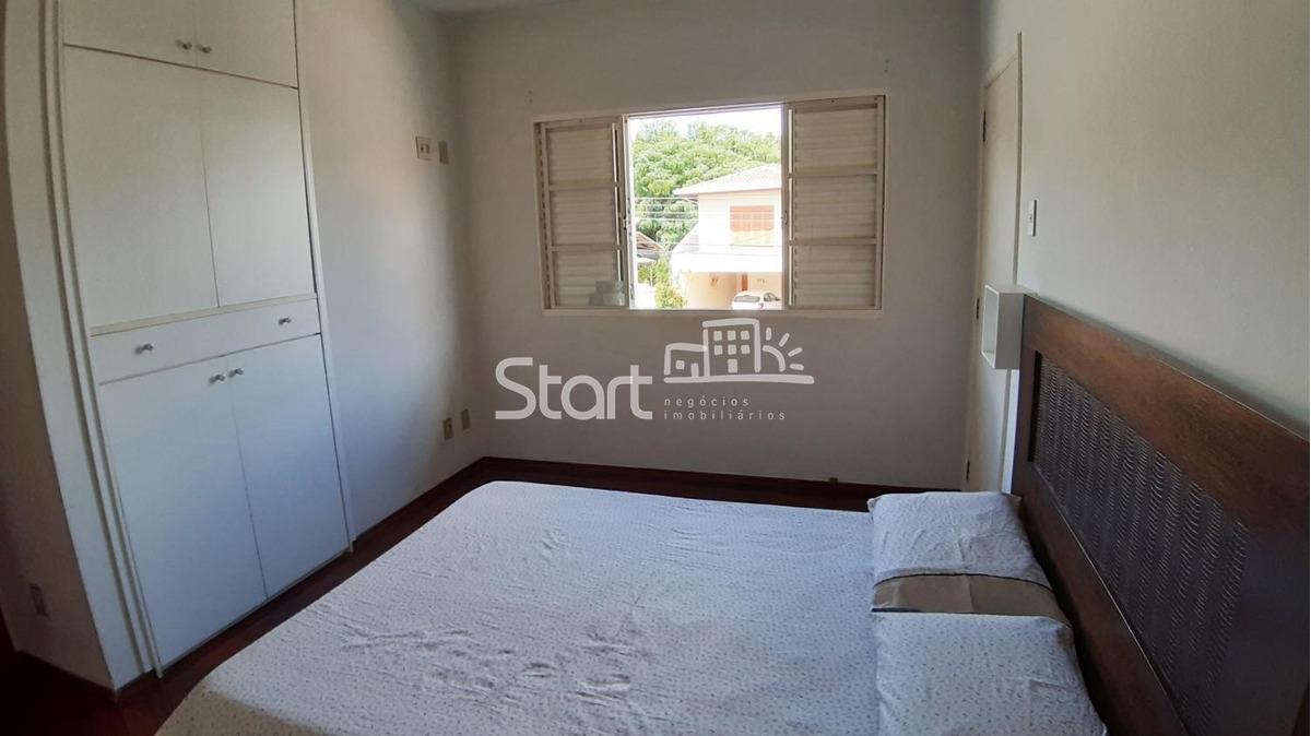 casa à venda em parque da hípica - ca005337