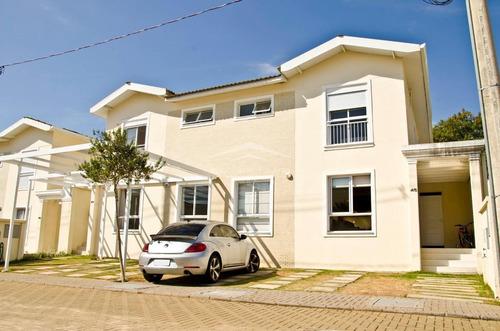 casa à venda em parque da hípica - ca005418