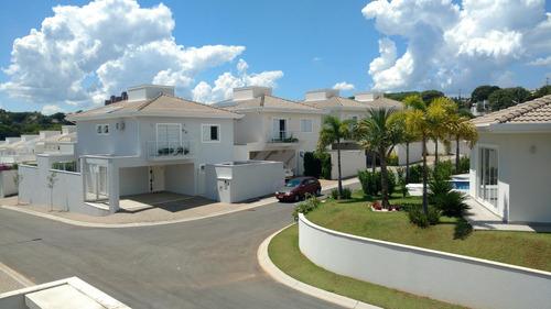 casa à venda em parque da hípica - ca005580