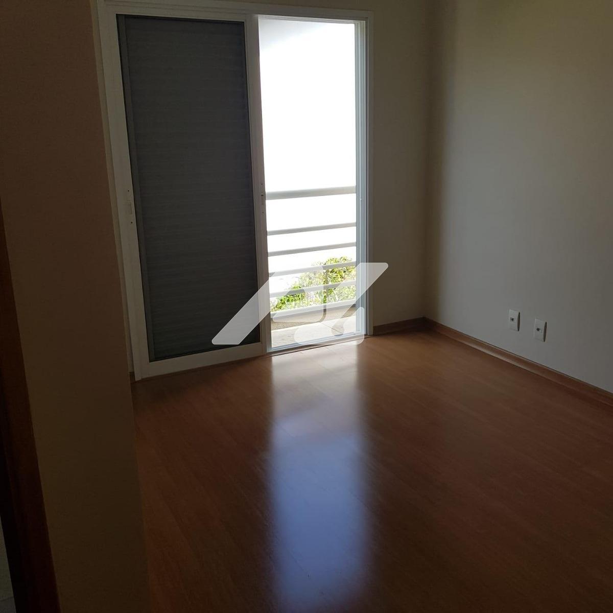casa à venda em parque da hípica - ca007546
