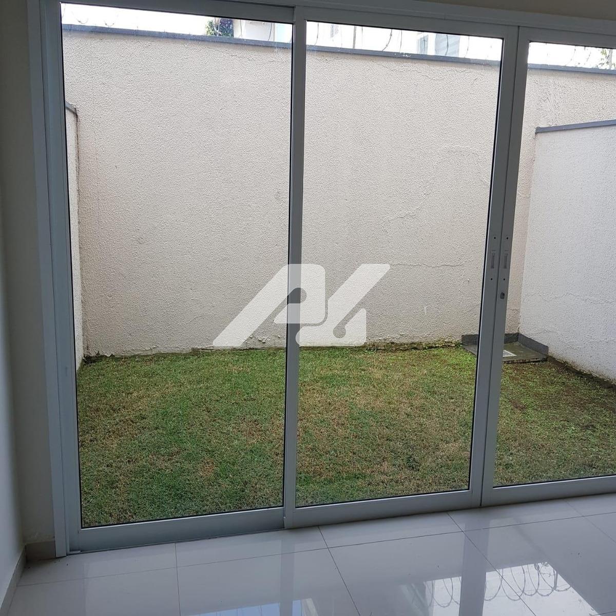 casa à venda em parque da hípica - ca007547