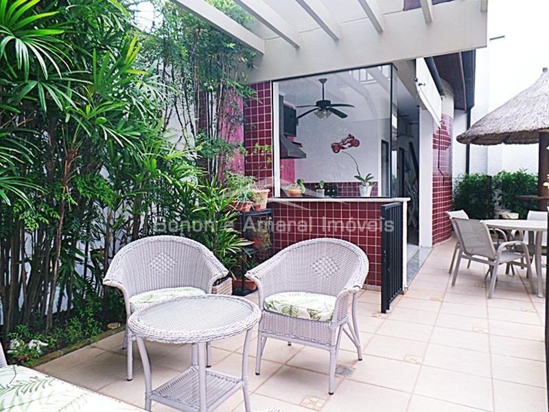 casa à venda em parque da hípica - ca007621