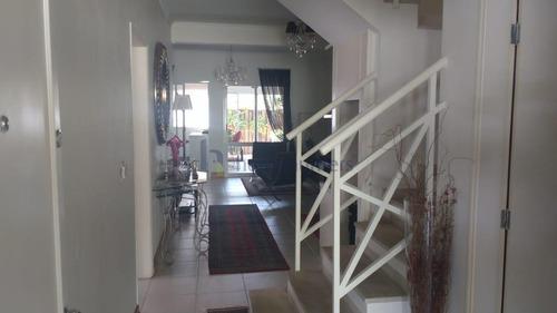 casa à venda em parque da hípica - ca013269