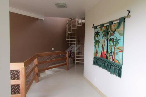 casa à venda em parque da hípica - ca016221
