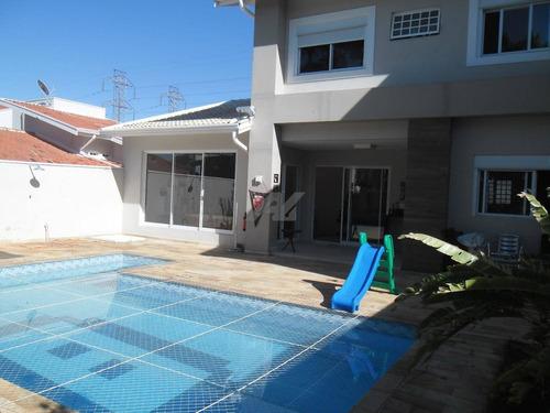 casa à venda em parque da hípica - ca076902