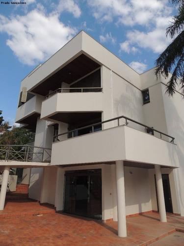 casa à venda em parque da hípica - ca122750