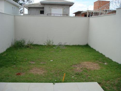 casa à venda em parque da hípica - ca160887