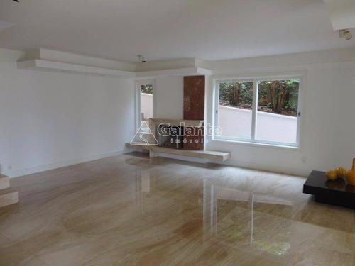 casa à venda em parque da hípica - ca202098