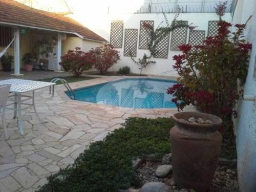 casa à venda em parque da hípica - ca203463