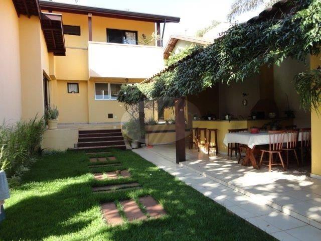 casa à venda em parque da hipica - ca210370