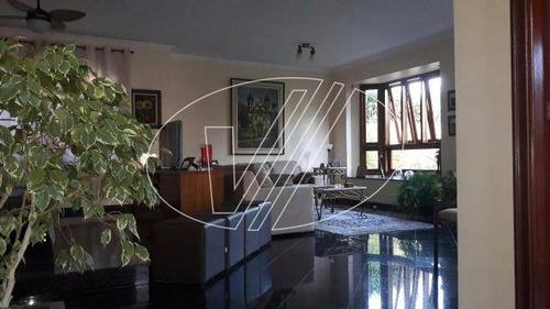 casa à venda em parque da hípica - ca228309