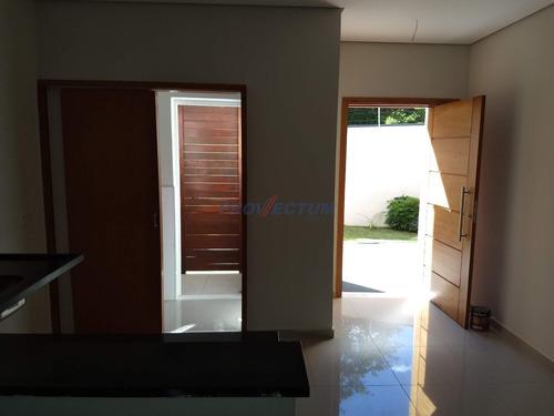 casa à venda em parque da hípica - ca243548