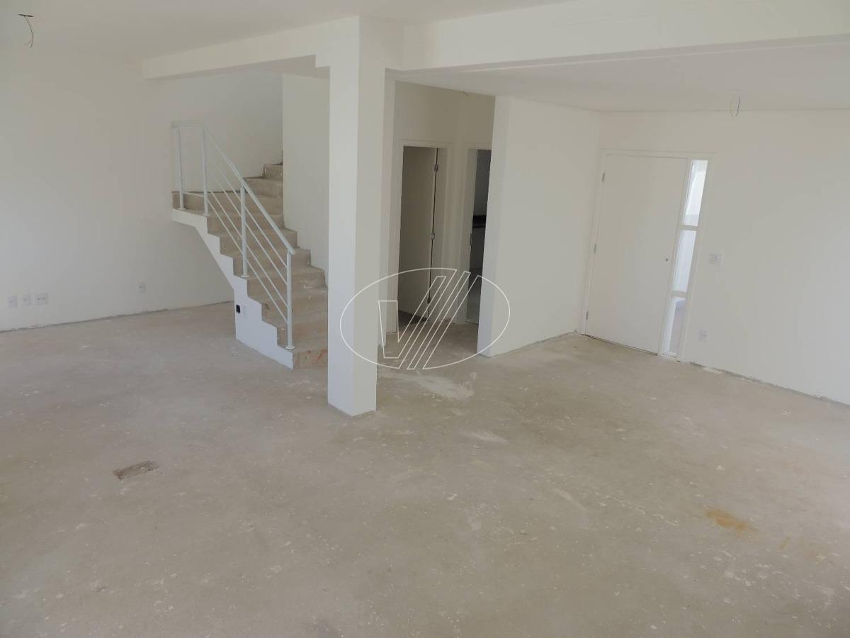 casa à venda em parque da hípica - ca250072