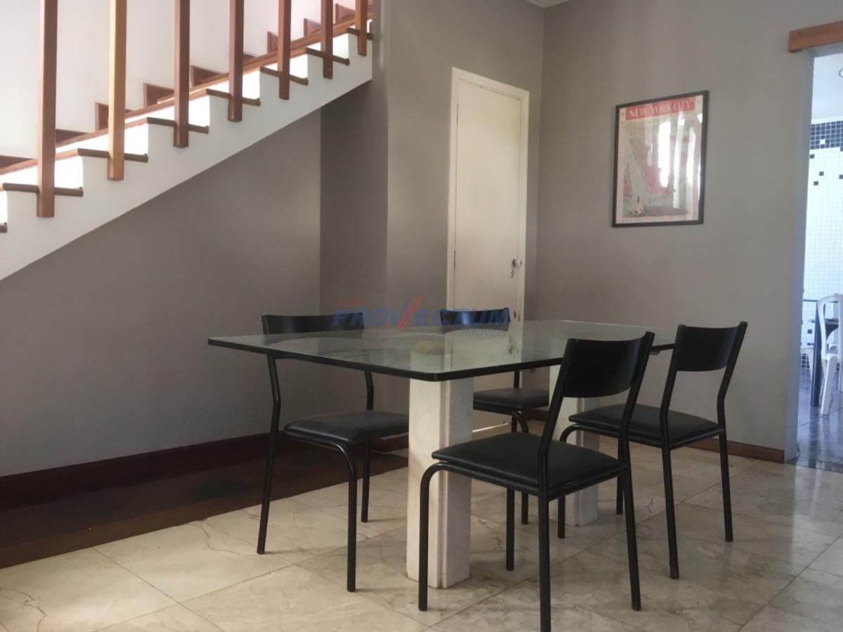 casa à venda em parque da hípica - ca270266