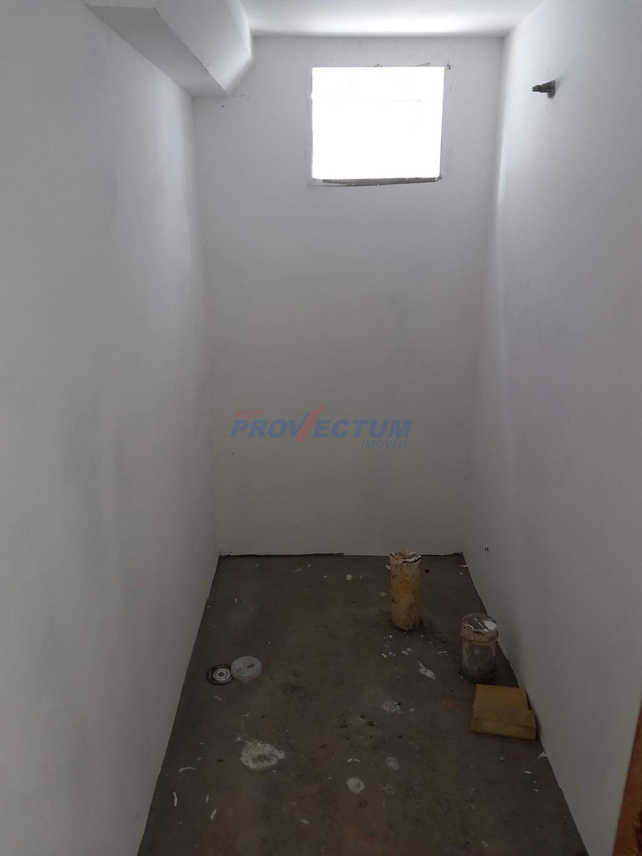 casa à venda em parque da hípica - ca276420