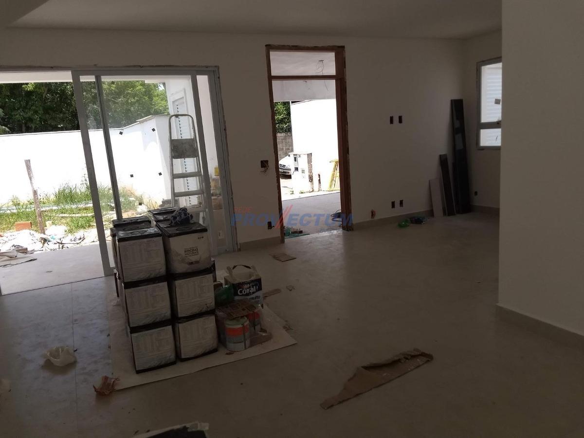 casa à venda em parque da hípica - ca276421
