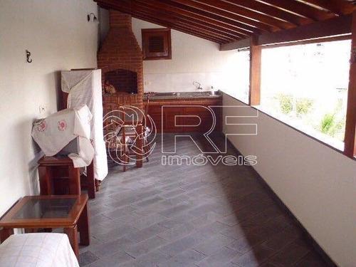 casa à venda em parque da mooca - ca002744