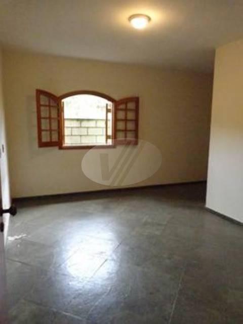 casa à venda em parque da represa - ca184135