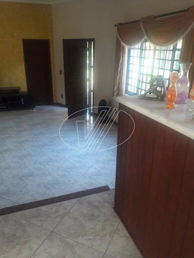 casa à venda em parque da represa - ca224988