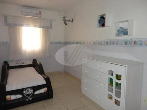 casa à venda em parque das arvores - ca200104