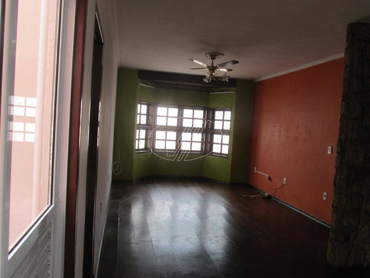 casa à venda em parque das colinas - ca110176
