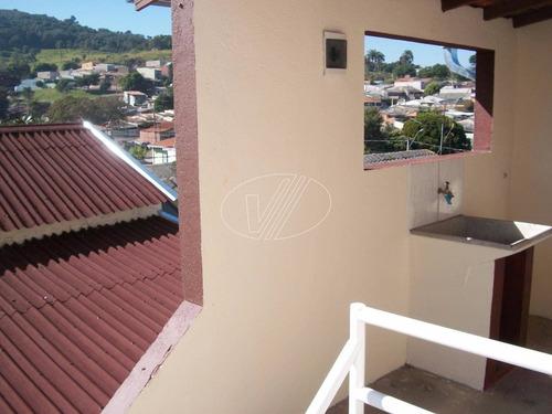 casa à venda em parque das figueiras - ca192777
