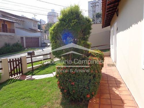 casa à venda em parque das flores - ca120465