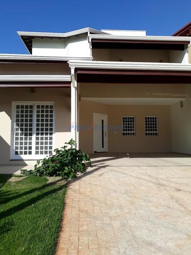 casa à venda em parque das flores - ca225467