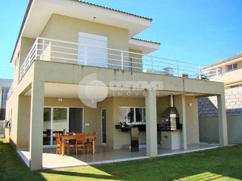 casa à venda em parque das quaresmeiras - ca001996