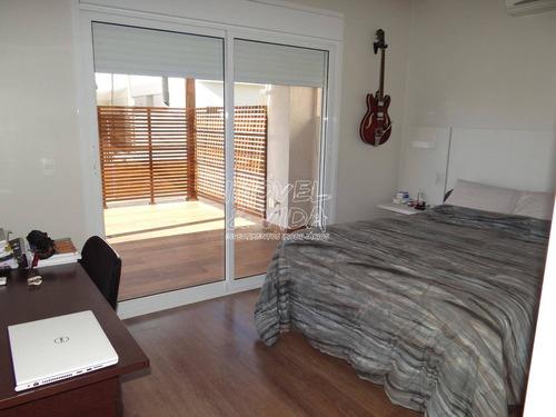 casa à venda em parque das quaresmeiras - ca084910