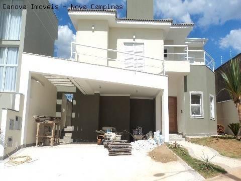 casa à venda em parque das quaresmeiras - ca109024