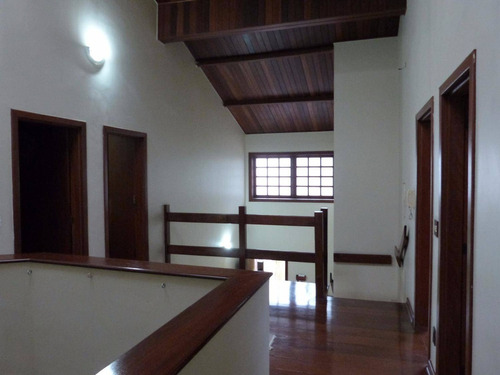 casa à venda em parque das universidades - ca000189