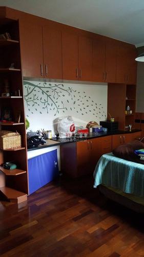 casa à venda em parque das universidades - ca001677