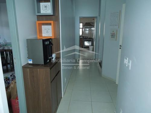 casa à venda em parque das universidades - ca004928