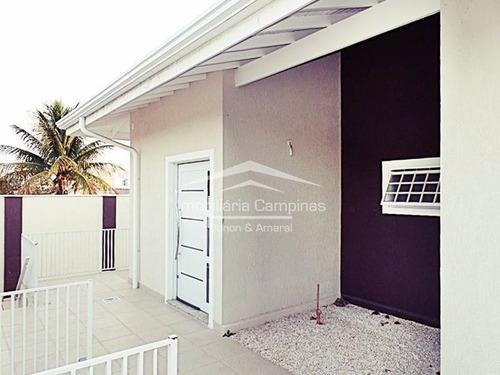 casa à venda em parque das universidades - ca171251