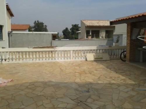 casa à venda em parque das universidades - ca183593