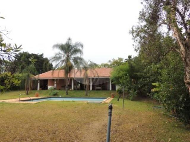casa à venda em parque das universidades - ca185961