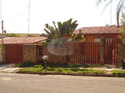 casa à venda em parque das universidades - ca192788