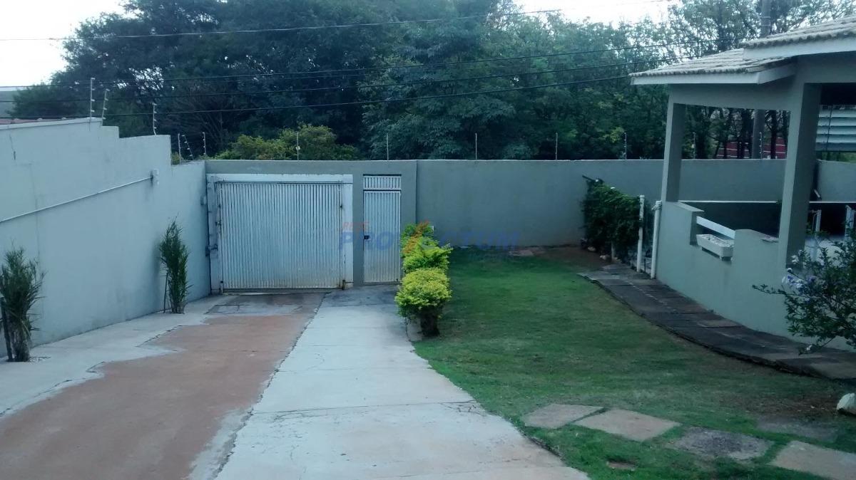 casa à venda em parque das universidades - ca214533