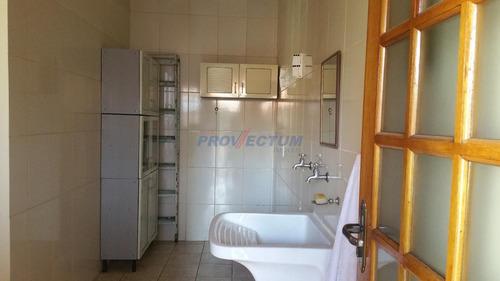 casa à venda em parque das universidades - ca235006