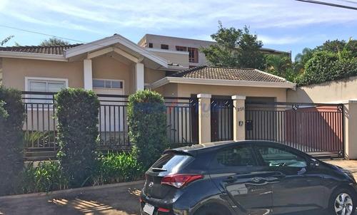 casa à venda em parque das universidades - ca239829
