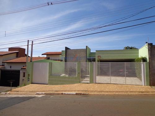 casa à venda em parque das universidades - ca245101