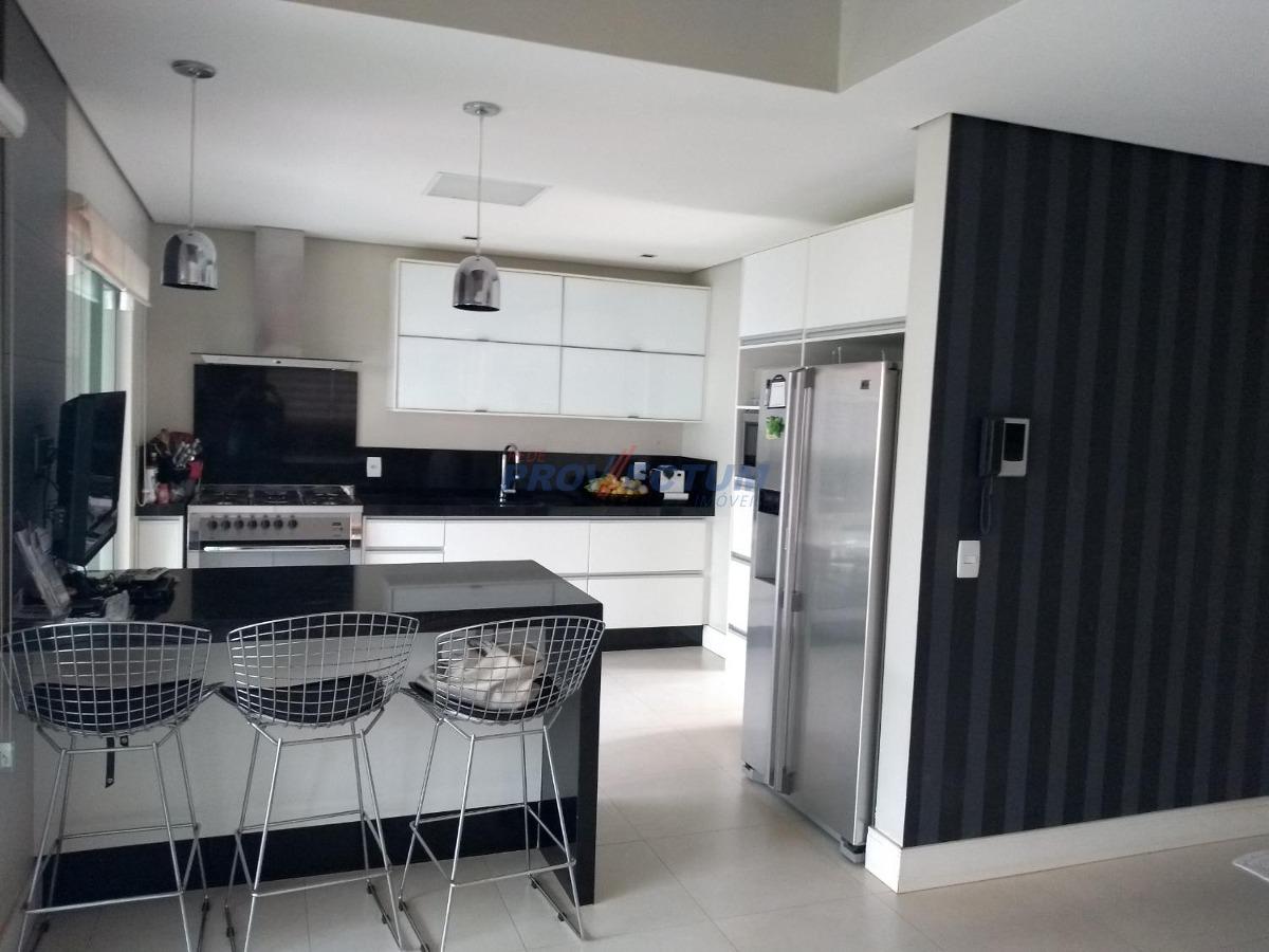 casa à venda em parque das universidades - ca251050