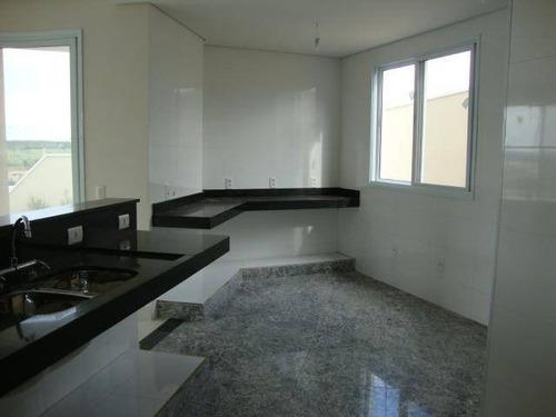 casa à venda em parque dos alecrins - ca050782