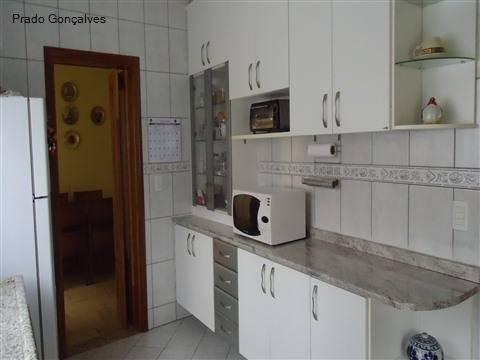 casa à venda em parque dos cocais - ca121341