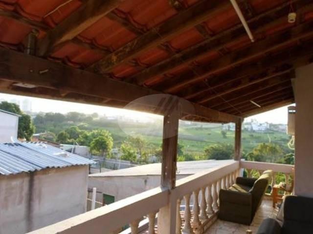 casa à venda em parque dos pomares - ca214608