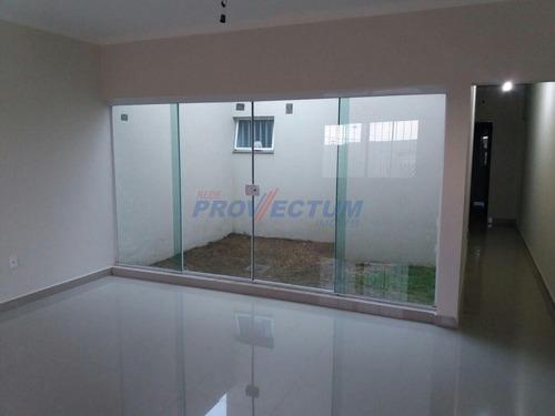 casa à venda em parque dos pomares - ca237453