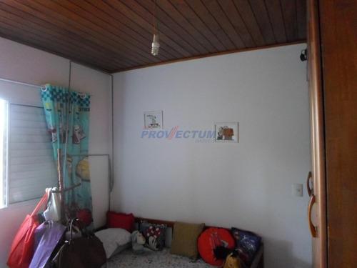 casa à venda em parque dos pomares - ca240338