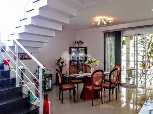 casa à venda em parque dos resedás - ca001414